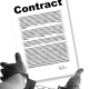 contract-1229856_1920 (1)