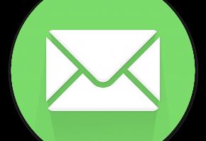 De meest succesvolle email, het zijn de kleine dingen die het doen